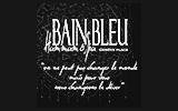 Bain Bleu hammam & spa