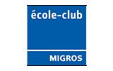 Ecole-club Migros: Formation pour tous