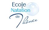 Ecole de Natation de Thônex