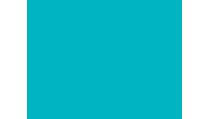 logo 372