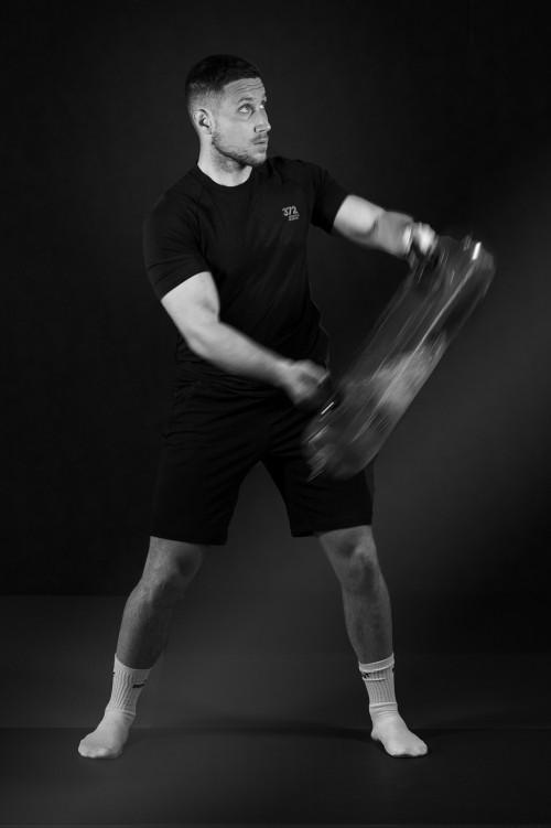 Perte de poids vs tonification avec un personal trainer à Genève