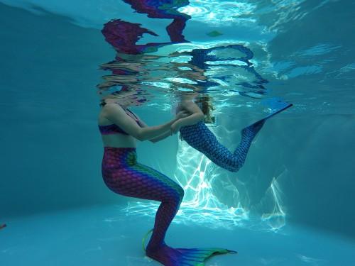 Quels diplômes et qualités doit avoir un moniteur privé de natation à domicile ?